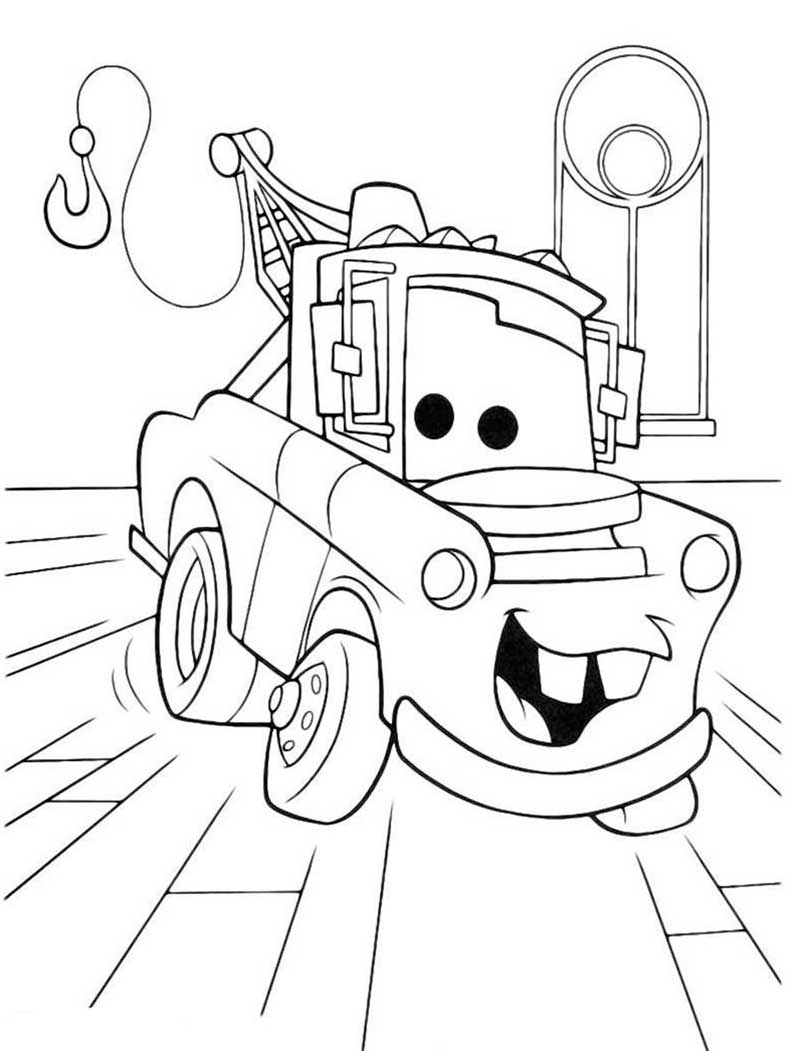 Coloring Pages Minions Free Coloring Pages Free Coloring Pages