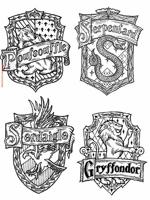 Hermione Harry Potter Pics Color