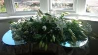 lilies-diane-gardner