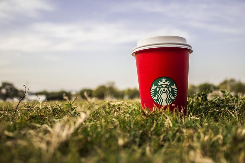 Best Latte Flavors Starbucks