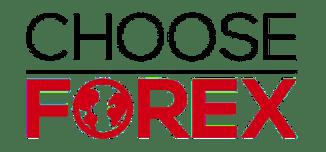 choose forex broker
