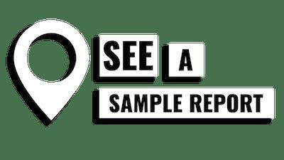 Sample Hyper Local Citation Report