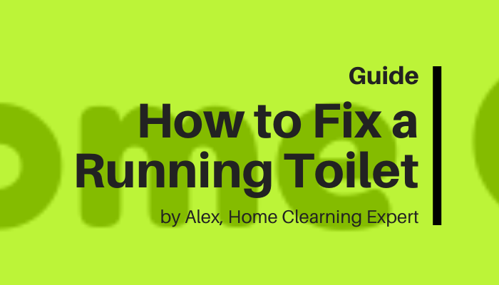 How to Fix a Running Toilet.png