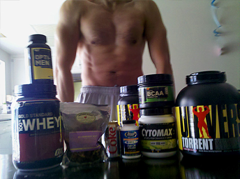 MySupplements-1