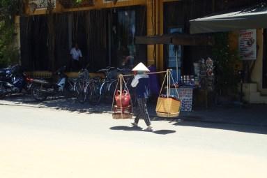 Transport vietnamien