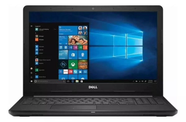 Dell Inspiron i3567 Gaming Laptop