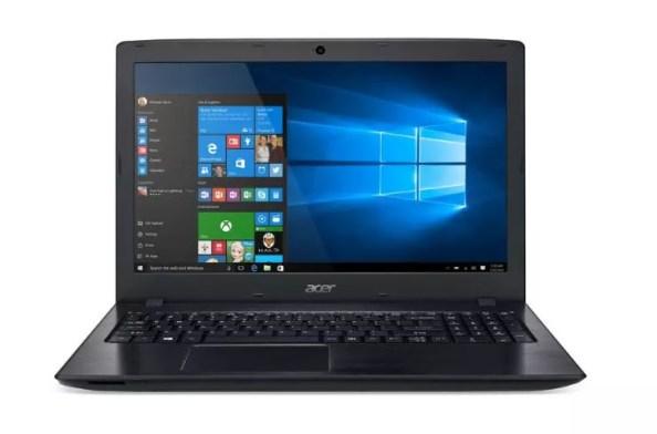 Acer Aspire E 15 E5-576G-81GD