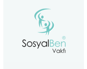 sosyalben logo