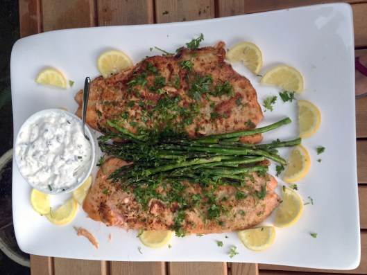 ps_salmon platter