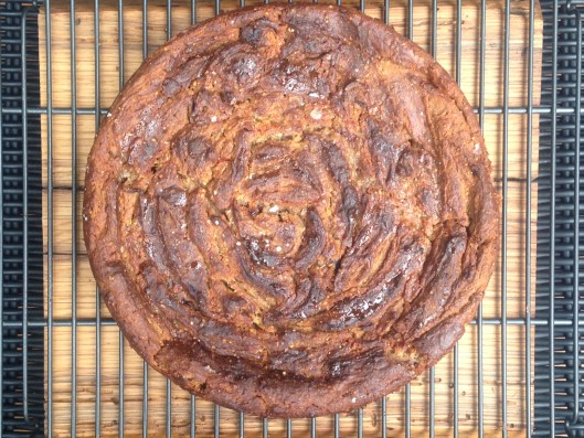 cake cooked1
