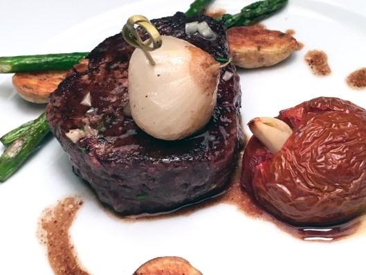 PS2_steak cooked 1.jpg
