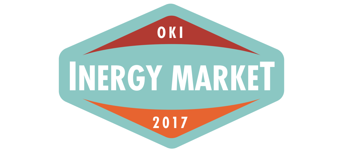 Inergy Market Logo