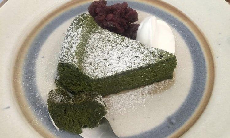 Amenohi Cafe   Mapo-gu, Seoul