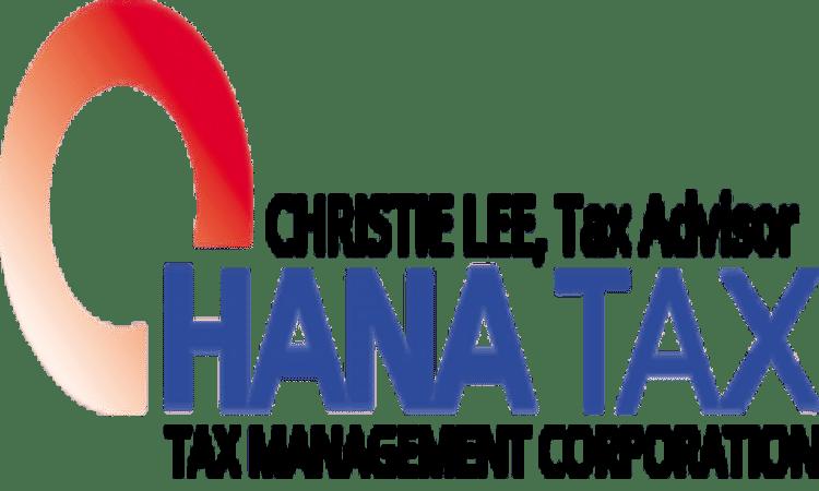 Hana Tax | Gangnam-gu, Seoul