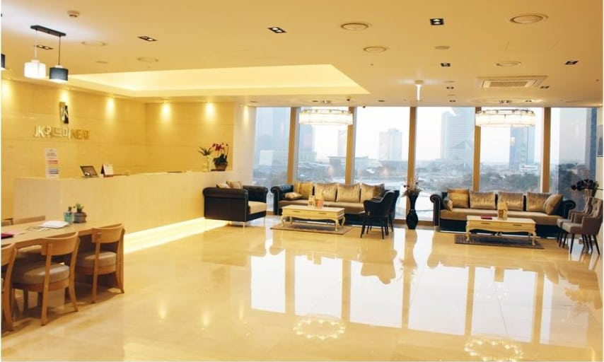 JK Withme Neat Clinic | Yeonsu-gu, Incheon