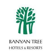Banyan Tree Club & Spa Seoul | Jung-gu, Seoul