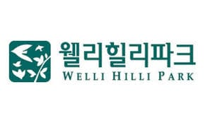 Welli Hilli Park | Hoengseon, Gangwon-do