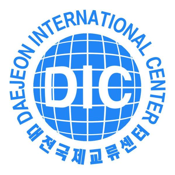 Daejeon International Center Korean Class | Dong-gu, Daejeon