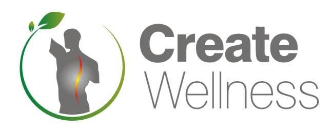 Create Wellness Center | Pyeongtaek-si