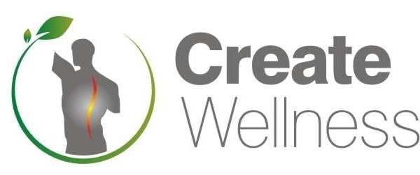 Create Wellness Center   Pyeongtaek-si