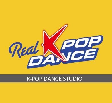 Real Kpop Dance | Mapo-gu, Seoul