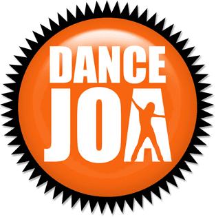 Dance Joa | Gangnam-gu, Seoul