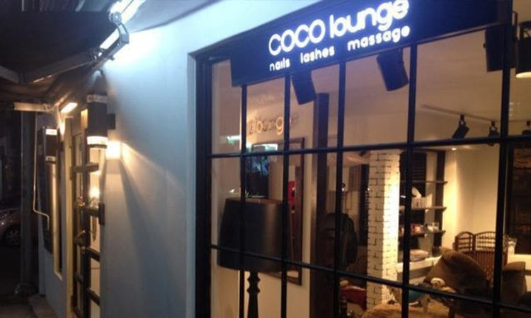 coco-lounge-spa-in-seoul