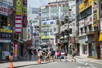 Streets_of_Haeundae