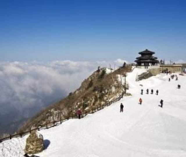 Things To Do In Seoul Korea This January