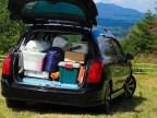 愛車の買替えについて考える − 4人家族でキャンプ、雪山を楽しむ車にまつわるエトセトラ(欧州車偏重気味)