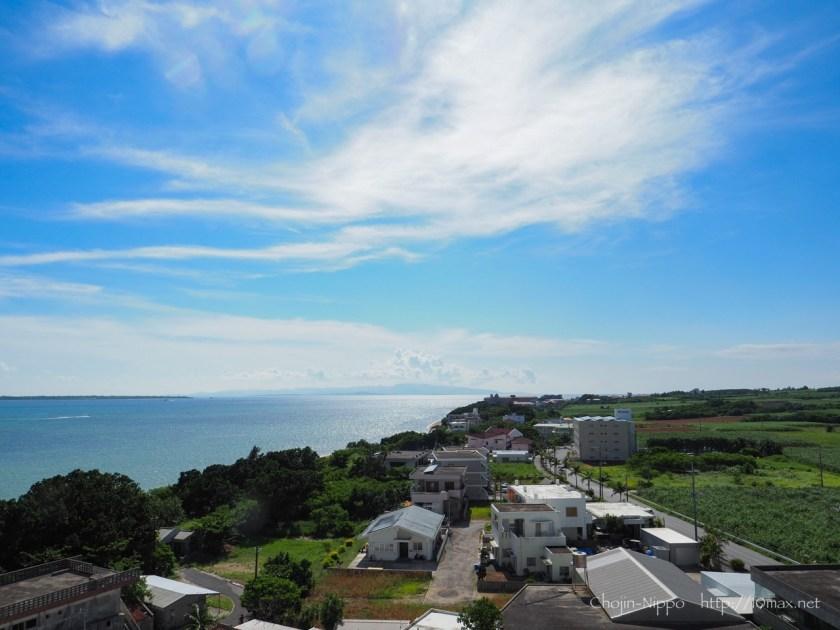 ホテル ロイヤルマリンパレス 石垣島