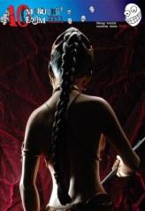 Sideshow Collectibles Princess Leia