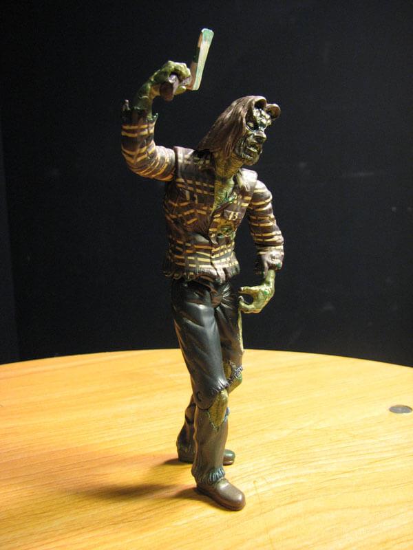 Johnny-variant (1)