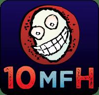 10mfh-abbriviated-logo-2011
