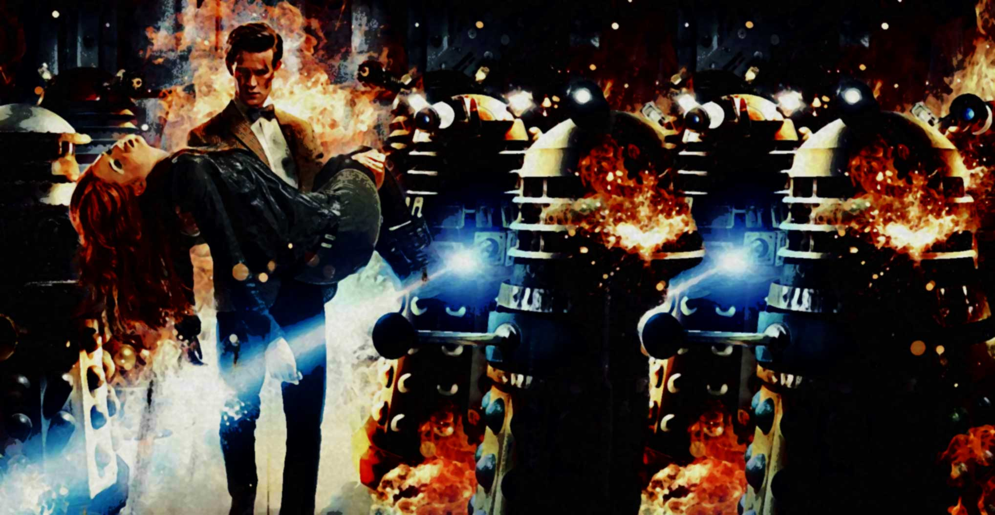 Doctor-Who-Season-7-background1.jpg