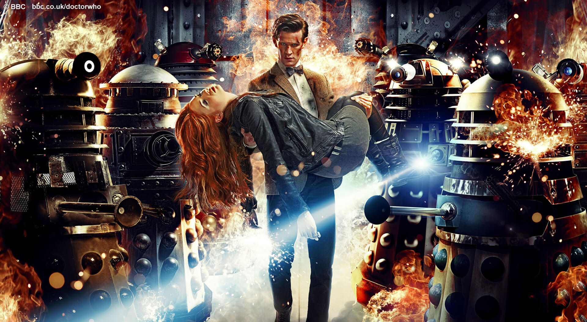 Doctor-Who-Season-7.jpg