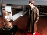 Doctor Who Walgreens Exclusive Figures