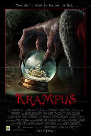 Krampus9