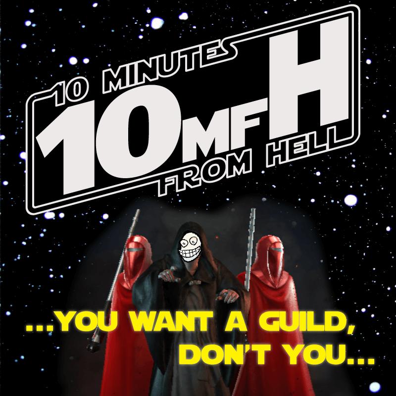 10mfh-guild