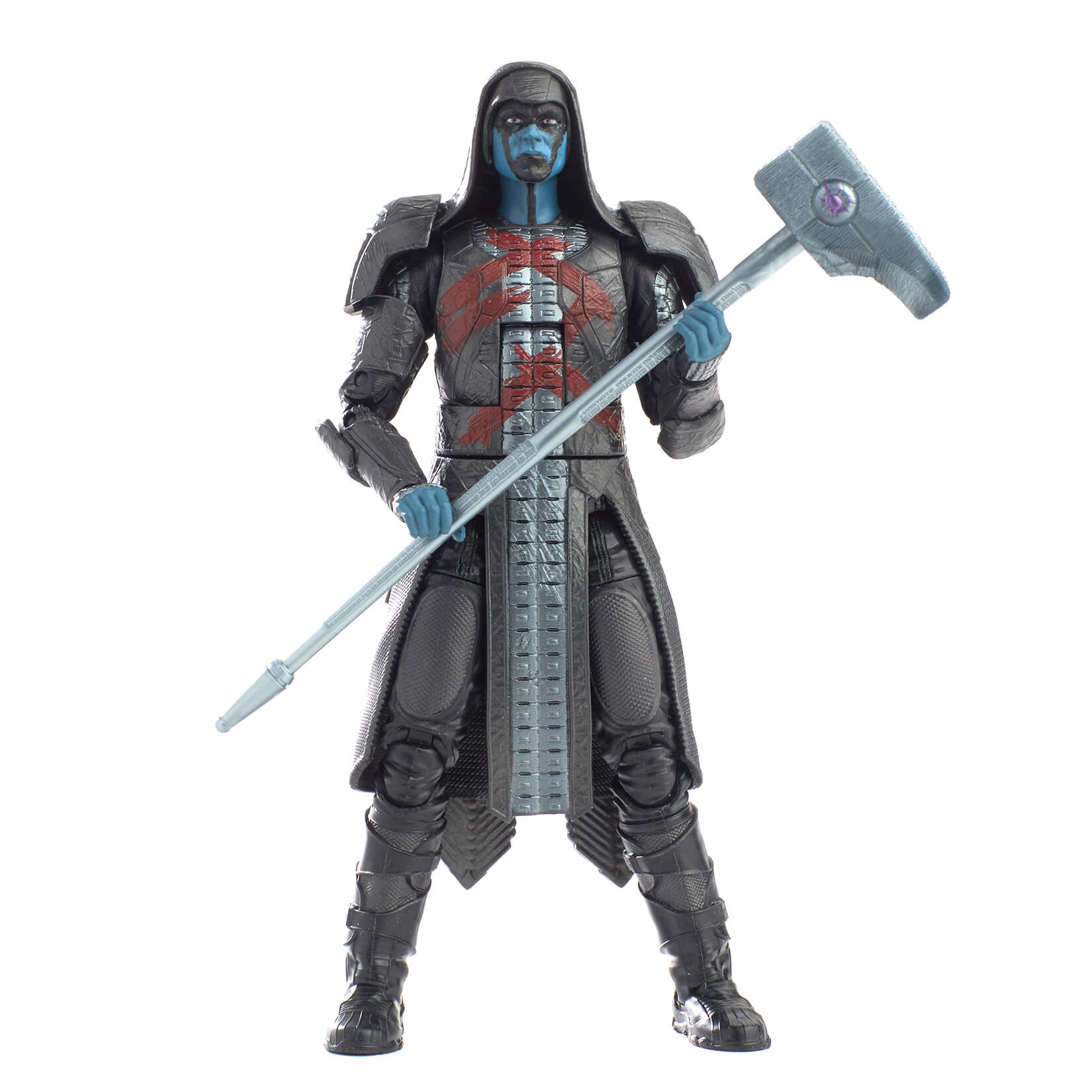 Hasbro 2018 MCU GOTG Ronan
