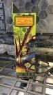 Lanard Toys Alien Warrior Xeno Packaging side