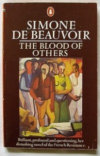 blood of others doomed literary loves