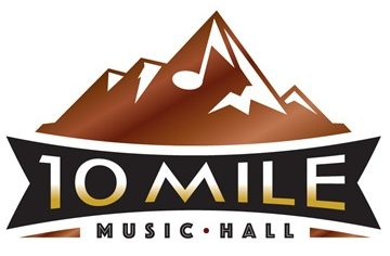 10 MILE MUSIC HALL
