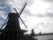 10milesbehindme_holland8