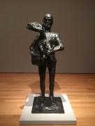 Picasso_Sculpture3