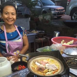 10milesbehindme_food_tour_malaysia3