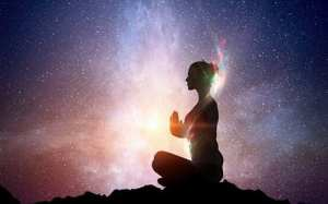 On Fire! 10ma Is Revised $1.88 Epc On Email Lists & 4.7% Conversions  Image of meditating lady 300x187