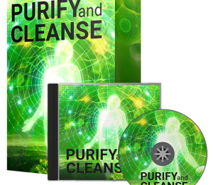 On Fire! 10ma Is Revised $1.88 Epc On Email Lists & 4.7% Conversions  Image of Purify And Cleanse 300x260