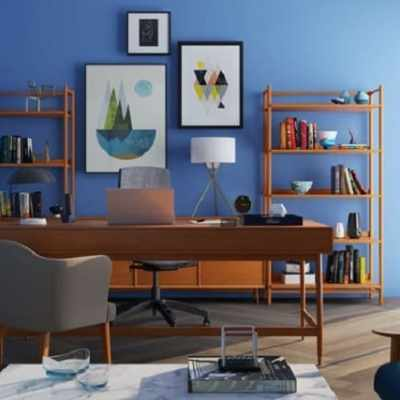 5 Affordable and Stylish Room Decor Ideas for Students