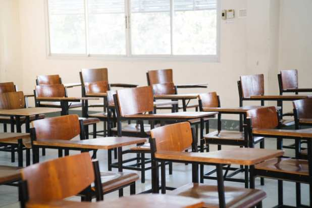 Most Dangerous Products in School - chairs and couches